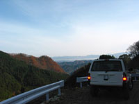 blog_pic1898.JPG