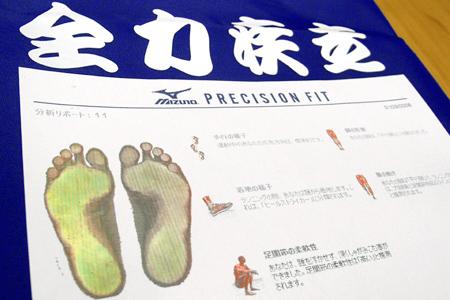 blog_pic3290.JPG