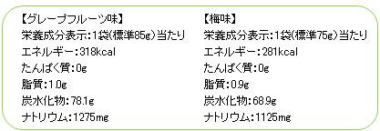 blog_pic8624.JPG
