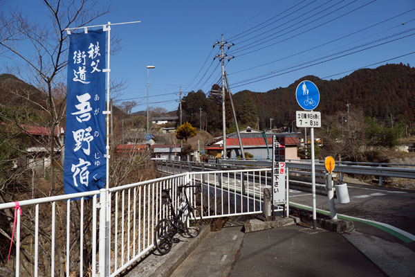blog_pic00337.jpg