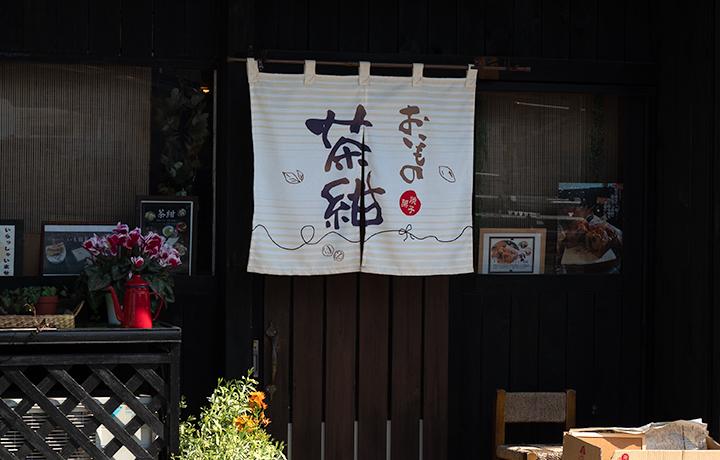 blog_pic00546.jpg
