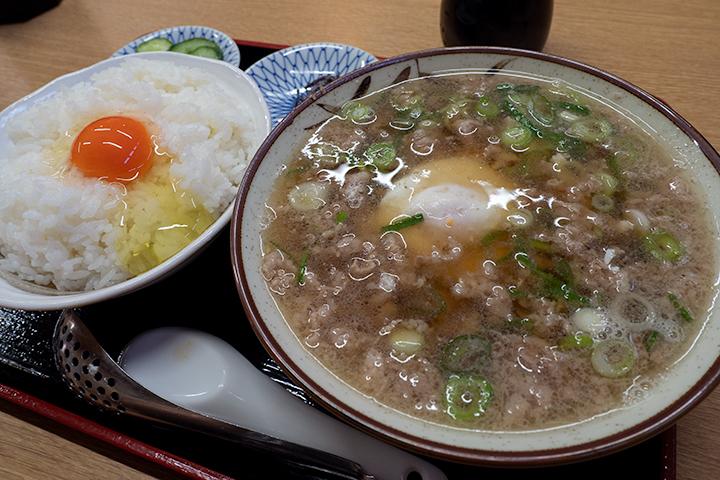 blog_pic00552.jpg