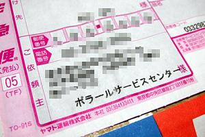 blog_pic1270.jpg