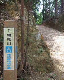 blog_pic1372.jpg