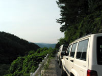 blog_pic1777.JPG