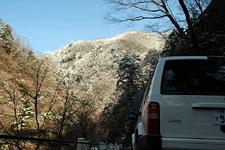 blog_pic2222.JPG