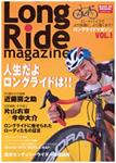 blog_pic3415.JPG