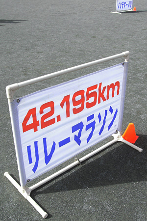 blog_pic4261.jpg