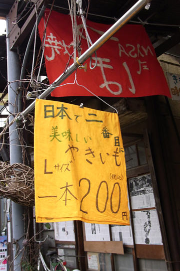 blog_pic5296.JPG