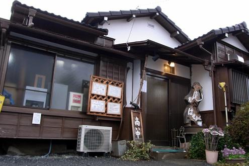 blog_pic5689.JPG