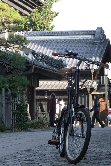 blog_pic6743.JPG
