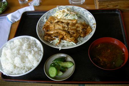 blog_pic693.JPG