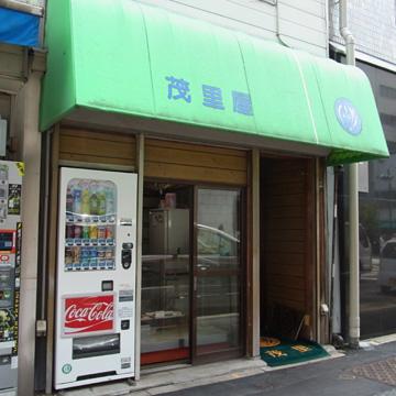 blog_pic8605.JPG