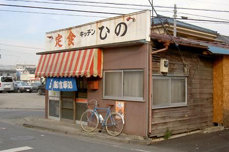 blog_pic981.jpg